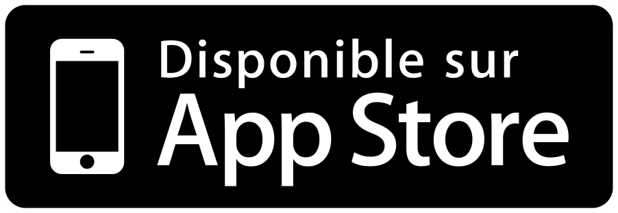 downloading our iPhone application